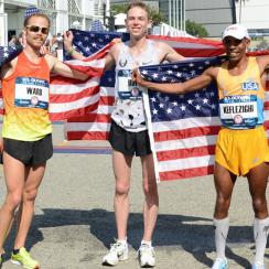 2016 us olympic mens marathon team rio meb rupp