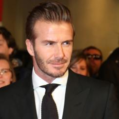David Beckham is eyeing Qatari investment in his Miami MLS team