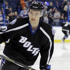 jonathan-drouin-nhl-news-rumors-injuries