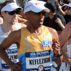 meb keflezighi oldest olympian us olympic marathon trials
