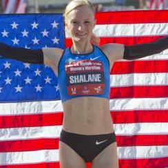 shalane flanagan us olympic marathon trials preview
