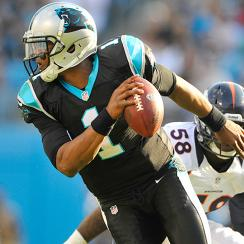 Key advice for players on Broncos, Panthers ahead of Super Bowl 50