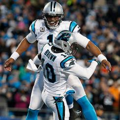 Super Bowl 50 Power Rankings: Cam Newton, Von Miller, other Panthers and Broncos stars