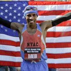 us olympic trials preview mens race meb keflezighi