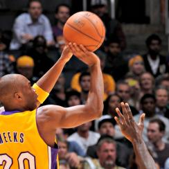 Sharpshooter Jodie Meeks cashed in for $19 million by agreeing to a deal early in free agency.