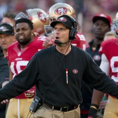 San Francisco 49ers NFL Offseason Report Card