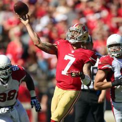 Colin Kaepernick says prejudice behind criticism