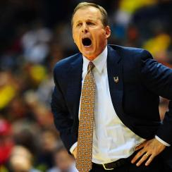 Rick Barnes' Texas teams have struggled with year-over-year consistency, but this 2014 team could change all that.