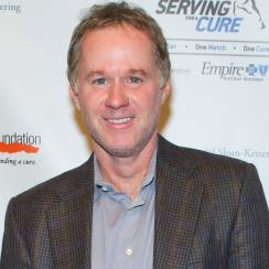 Patrick McEnroe is out as head of player development for the USTA, according to multiple reports.