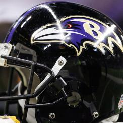 Former Raven Chris Johnson speaks out on Ray Rice video
