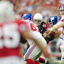 NFL Week 2 preview: Arizona Cardinals, New York Giants and more