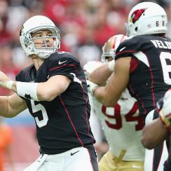 NFL Week 3: Arizona Cardinals surprise of league behind Bruce Arians