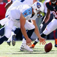 From Titans to Patriots, these are the worst performances of Week 3
