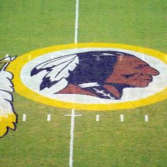 Should Washington Redskins change their name? Fans don't think so