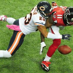 NFL Week 6 Superlatives: Atlanta Falcons disappoint, Joe Flacco impresses