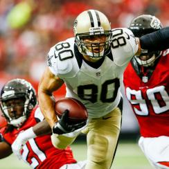 NFC South sporting worst defenses in NFL with Falcons, Buccaneers, Saints