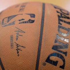 2014-15 NBA season preview