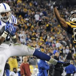 Fantasy football Week 9 Waiver Wire: Key pickups, sleepers, players to watch and more