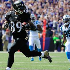 NFL Midseason Review: Best and worst free agent signings