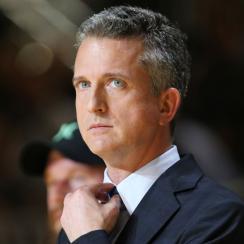 ESPN Bill Simmons