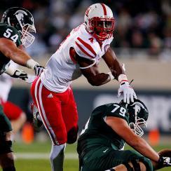 2015 NFL Mock Draft: Jameis Winston to Tampa Bay Buccaneers