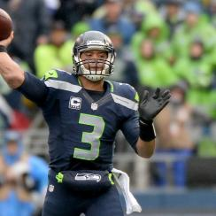 seattle seahawks russell wilson contract extension decision
