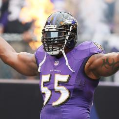 NFL playoffs 2015: Can Miami Dolphins, Baltimore Ravens make postseason?