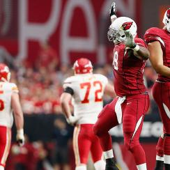 NFL Playoff Picture, standings, postseason after NFL Week 14