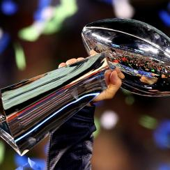 vince lombardi trophy playoff schedule