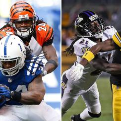 2014 NFL playoffs preview: Storylines, matchups