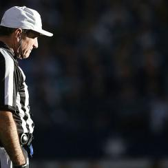 Cowboys-Lions botched pass interference: Dean Blandino's explanation still doesn't appease angry fans