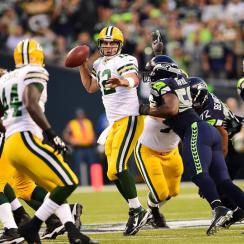 2014 NFL playoffs: Previewing Conference Championship: Matchups, X-Factors