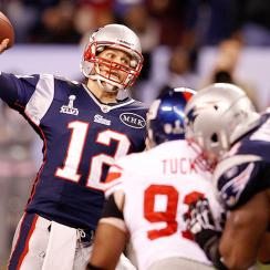 2015 Super Bowl preview: Storylines, matchups to watch