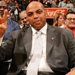 charles barkley media circus basketball analytics
