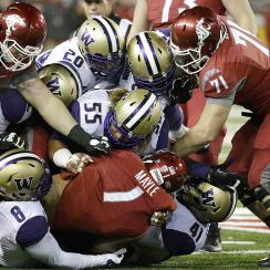2015 NFL draft: Meet Washington Huskies defenders