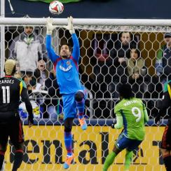 mls-galaxy-sounders