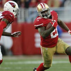 frank gore byron maxwell sign with eagles