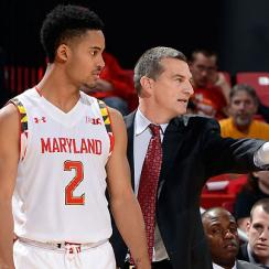 mark turgeon melo trimble