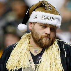 New Orleans Saints, Miami Dolphins trade: Questions linger