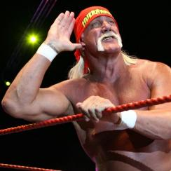Wrestlemania 31: anecdotes and stories