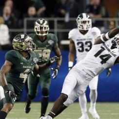 Tony Lippett, 2015 NFL draft hopeful, could play both ways in pros
