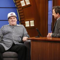 pete rose seth meyers