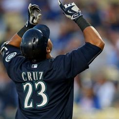 cruz-celebratory-fantasy-baseball-hitting-report.jpg
