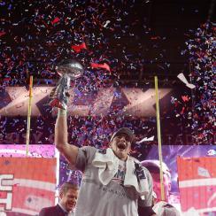 NFL team schedules season patriots cowboys