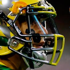 2015 NFL draft trade rumors: Possibilities for Marcus Mariota, more