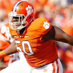 2015 NFL draft: All-Tape Team: Underrated prospects