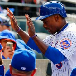 mets-beat-braves-11th-straight-win
