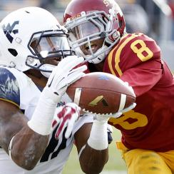 2015 NFL Mock Draft: Podcast: Projecting Round 1