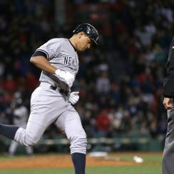 a-rod-hits-660th-home-run-ties-willie-mays-yankees