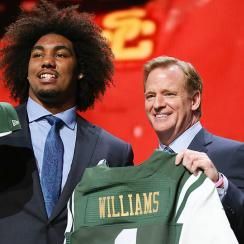 2015 NFL draft grades: Winners, losers from rounds 1 through 7